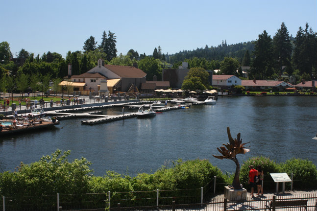 lake oswego chat Lake oswego chat line is a niche service that is dedicated to bringing local party people together, everyone is from your area and so it's easier to find others who share the same hobbies as you you get to meet hot local people to enjoy time with, and it's simpler than you think.